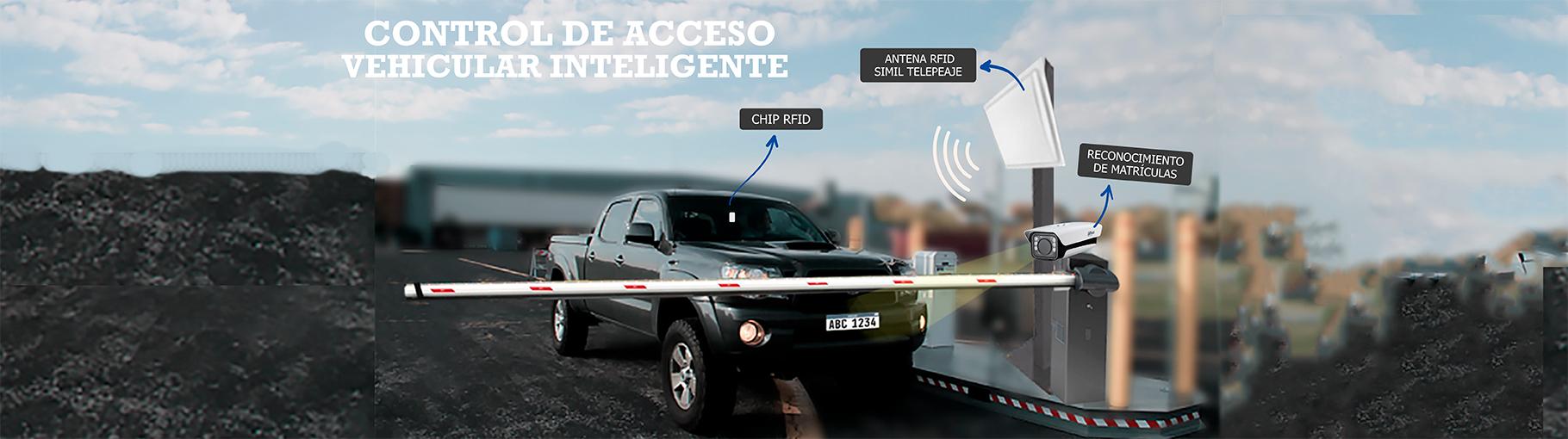 banner-de-acceso-vehicular