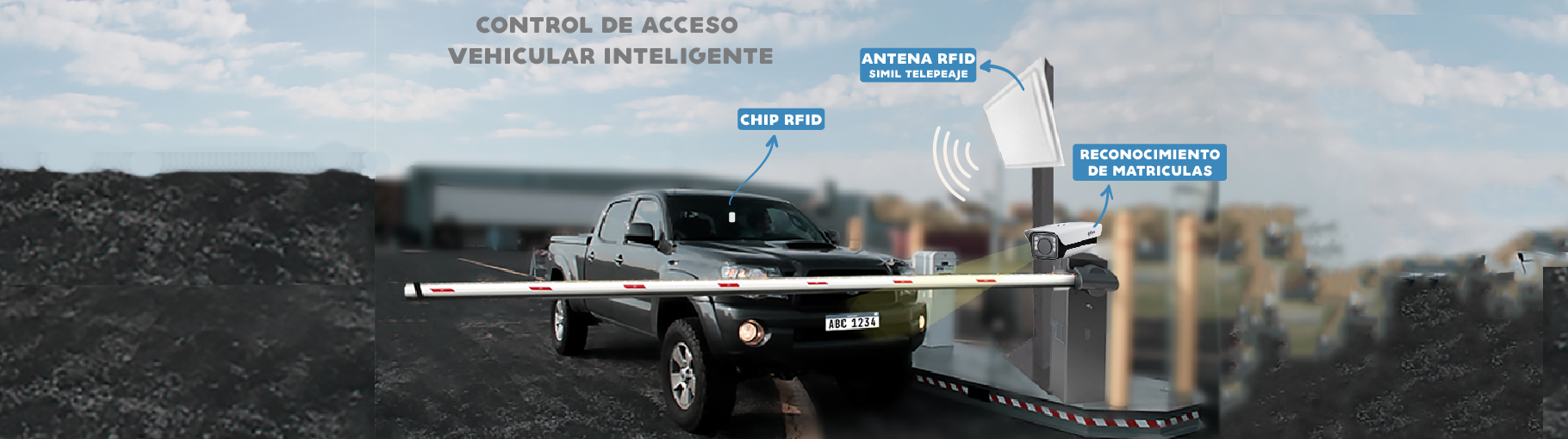 acceso vehicular-100